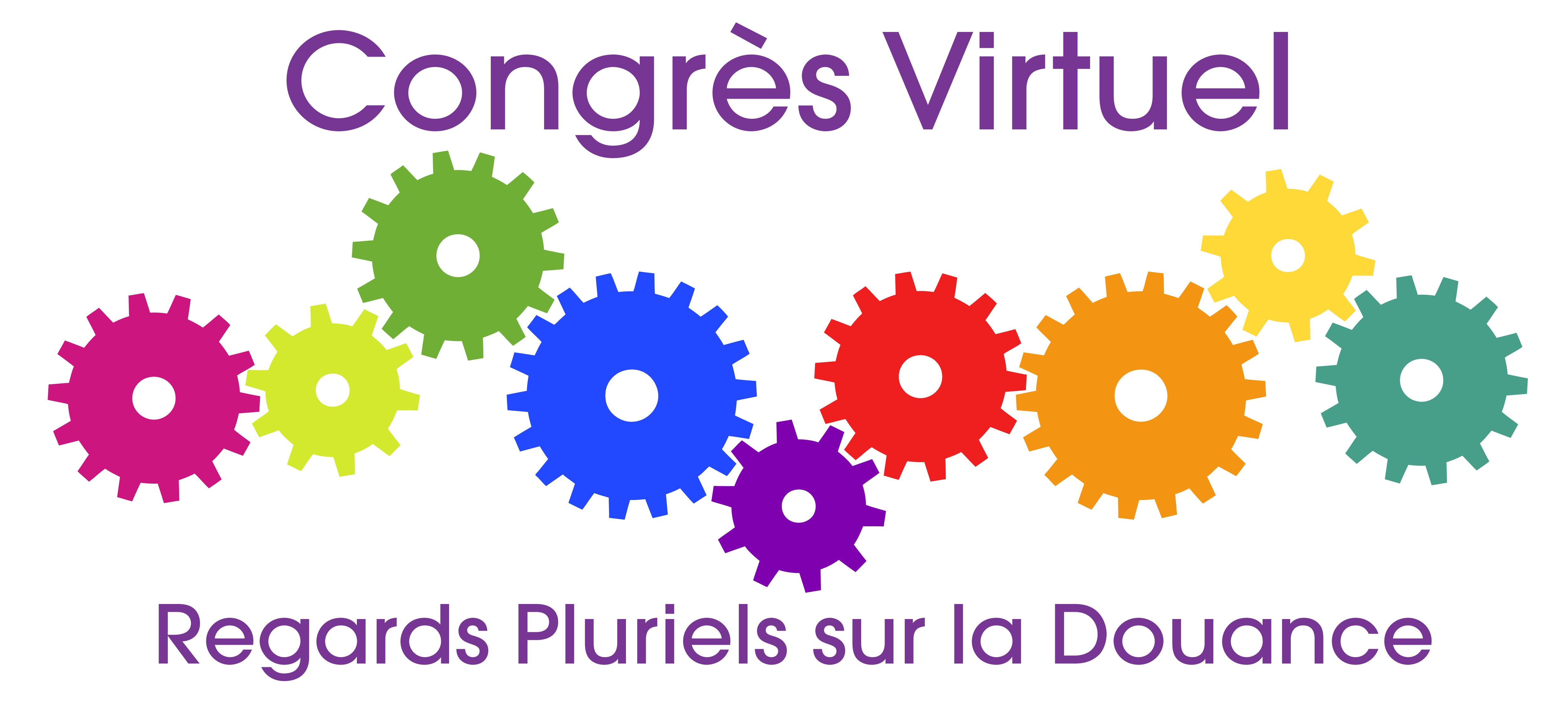 Congres Douance